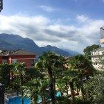 Foto di Hotel Garda - TonelliHotels