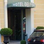Photo of Hotel dei Fiori