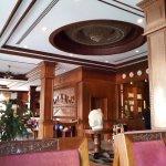 뉴 앙코랜드 호텔 사진
