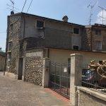 Foto di Borghetto sul Mincio