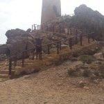 Torre del Pirulico