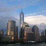 Foto di Spirit of New York