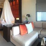 Photo de Cape Sienna Hotel & Villas