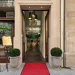 La Prima Fashion Hotel Foto