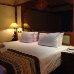 Photo de Royal Cliff Beach Hotel