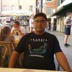 IMG-20160714-WA0011_large.jpg