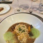 Foto de Loiseau des Vignes