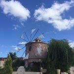 Foto de Kissamos Windmills