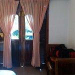 Photo de Rithy Rine Angkor Hotel