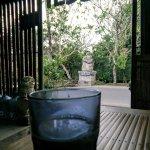 صورة فوتوغرافية لـ Warung Tulsi