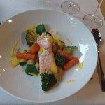 Photo of Restauracja Dobre Smaki