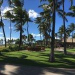 Photo de Marriott's Ko Olina Beach Club
