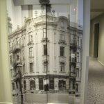 Photo of Saga Hotel Oslo