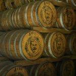 L'ancienne distillerie