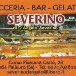 pasticceria Severino