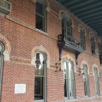Photo of Henry B. Plant Museum