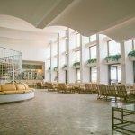 Foto di Dei Pini Hotel