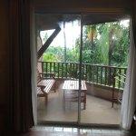 Photo de Aonang Princeville Resort