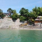 Silangang Nayon Park & Restaurant