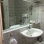 Photo of Parkhotel Stadtallendorf