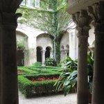 Photo de Saint-Paul de Mausole