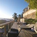 Photo of Bliss-Hotel Seychelles