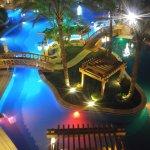 InterContinental Aqaba Resort Foto