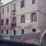 Foto di Casa del Melograno Inn