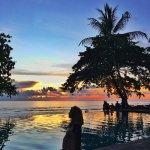 Foto de Jeeva Klui Resort