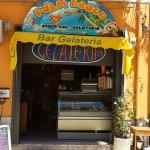 Bilde fra Palm Beach Bar