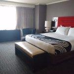 Foto di Kimpton Hotel Madera