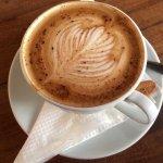 Photo of Zanzibar Coffee House Cafe