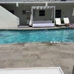 Photo of The Aqua Hotel