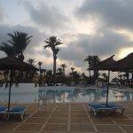 Photo de Zephir Hotel & Spa