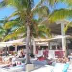 Photo of Papagayo Beach Hotel