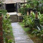 Foto di Club Mahindra Madikeri, Coorg