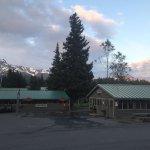 Photo de Seward Military Resort