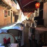 Bistrot de Venise Foto