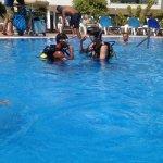 Photo de Be Live Family Lanzarote Resort
