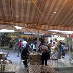 Photo de Cafe Rimon