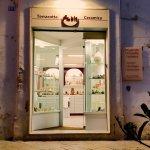 Fable-Negozio-Galatina-Lecce 1