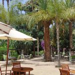 Photo of Es Saadi Gardens & Resort