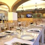 Photo de Restaurante Adega de Sao Roque