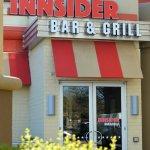 Innsider Bar & Grill