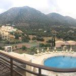 Photo de Filion Suites Resort & Spa