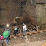 Bellamar Caves