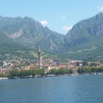 Clarion Collection Hotel Griso Lecco Foto