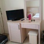 Aole odası