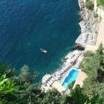 Photo of Santa Caterina Hotel