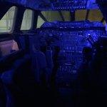 Photo of Barbados Concorde Experience